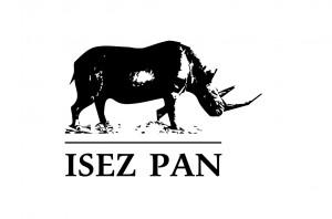 ISEZ PAN