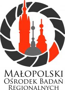 Małopolski Ośrodek Badań Regionalnych