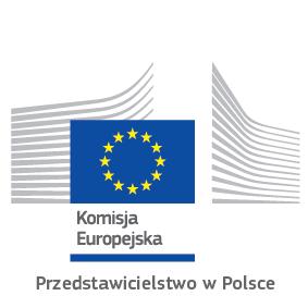 Komisja Europejska Przedstawicielstwo w Polsce