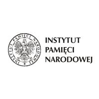 Odział Instytutu Pamięci Narodowej w Krakowie