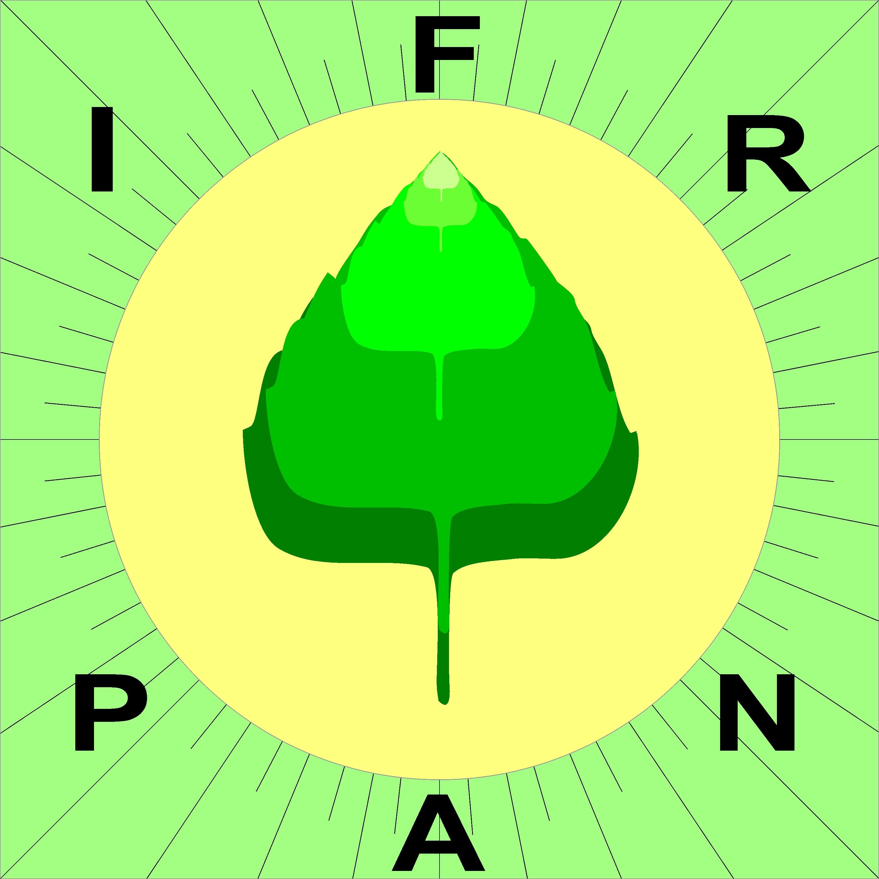 IFR PAN