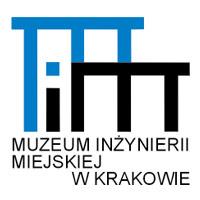 Muzuem Inżynierii Miejskiej w Krakowie