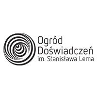 Ogród Doświadczeń im. Stanisława Lema