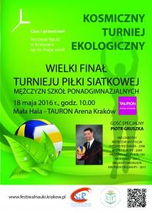 plakat_final_turniej_siatkowki_2016-01