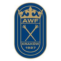 Akademia Wychowania Fizycznego im. Bronisława Czecha w Krakowie