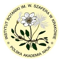Instytut Botaniki im. Władysława Szafera PAN