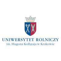 Uniwersytet Rolniczy im. Hugona Kołłątaja w Krakowie