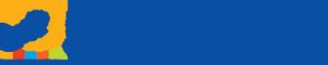Małopolska Europejski Region Przedsiębiorczości 2016