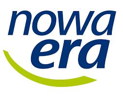 nowa_era